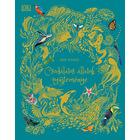 Colecție de animale uimitoare - carte pentru copii în lb. maghiară