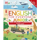 English for Everyone Junior: Kezdő szint