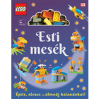 LEGO Esti mesék