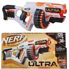 Nerf: Ultra One Motoros kilövő 25 darab lőszerrel