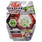 Bakugan Armored Alliance: Trox - átlátszó