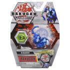 Bakugan Armored Alliance: Maxodon - albastru