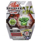 Bakugan Armored Alliance: Ryerazu