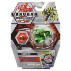 Bakugan Armored Alliance: Barbetra