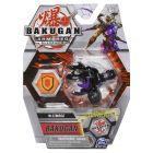 Bakugan Armored Alliance: Cimoga