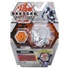Bakugan Armored Alliance: Maxodon - alb
