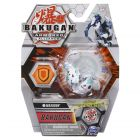 Bakugan Armored Alliance: Maxodon - fehér