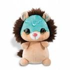 Nici: Limba, Sirup leu, figurină de pluș de 12 cm
