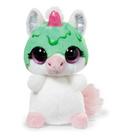Nici: Guzz, Sirup unicorn, figurină de pluș de 12 cm