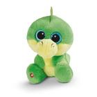 Nici: McDamon, figurină dragon de pluș - 15 cm