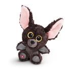 Nici: Baako, figurină liliac de pluș - 15 cm