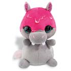 Nici: Itomu Sirup figurină hipopotam de pluș - 16 cm