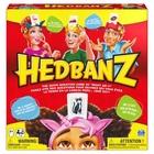 Hedbanz - joc de societate în lb. maghiară