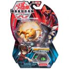 Bakugan Armored Alliance: Pegatrix - arany