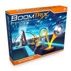 Boomtrix: kezdő szett - CSOMAGOLÁSSÉRÜLT