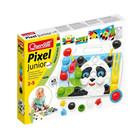 Quercetti: Pixel Junior - Panda