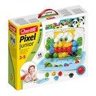 Quercetti: Pixel Junior - Bagoly