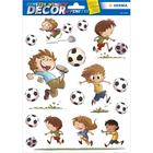 Herma: focis ablakmatrica