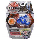 Bakugan: Páncélocott szövetség - Auxillataur - kék