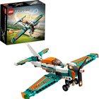 LEGO Technic Versenyrepülőgép 42117