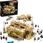 LEGO Star Wars: Mos Eisley Cantina 75290