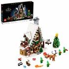LEGO Creator Expert: Manó klubház 10275