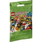 LEGO Minifigures 21. sorozat 71029