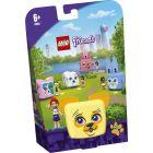 LEGO Friends: Mia mopszlis dobozkája 41664