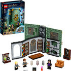 LEGO Harry Potter Roxfort pillanatai: Bájitaltan óra 76383