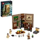 LEGO Harry Potter Roxfort pillanatai: Gyógynövénytanóra 76384