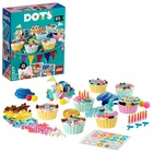 LEGO DOTS: Set de petrecere creativă 41926
