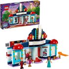 LEGO Friends: Heartlake City mozi 41448