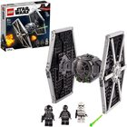 LEGO Star Wars: Imperial TIE Fighter 75300