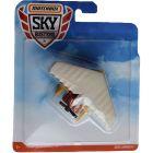 Matchbox Sky Busters: Aero Junior H repülőgép