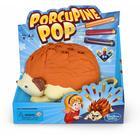 Porcupine Pop - Porcul spinos, joc de societate
