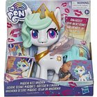 My Little Pony: Magical Kiss Prințesă Celestia interactivă