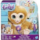 FurReal Friends: Examinarea medicală al lui Zandi