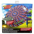 Air Hogs: Frisbee gigant gonflabil - diferite