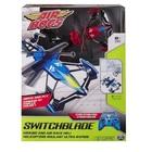 Air Hogs: Switchblade elicopter cu telecomandă