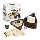 Harry Potter: Trivial Pursuit vol.2 társasjáték