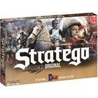 Stratego Original - háborús stratégiai társasjáték