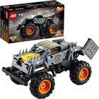 LEGO Technic: Monster Jam Max-D 42119