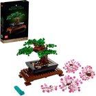 LEGO Creator Expert: Bonsai 10281