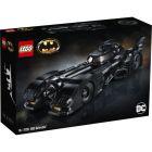 Lego Batman: 1989 Batmobile 76139 - CSOMAGOLÁSSÉRÜLT