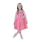 Rubies: Barbie Glam jelmez - S méret