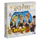 Hedbanz: Harry Potter