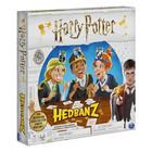Hedbanz: Harry Potter - joc de societate în lb. maghiară