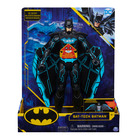 DC Batman: Tech Batman Deluxe akciófigura