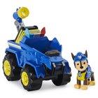 Paw Patrol: Dino Rescue - Chase