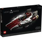 LEGO Star Wars: A-wing Starfighter 75275